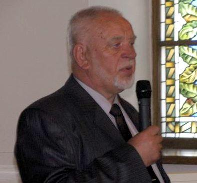 Literatūros kritikui Petrui Bražėnui Juozas Baltušis buvo ir liko vienas talentingiausių lietuvių rašytojų.