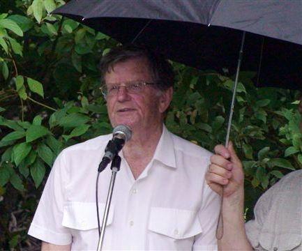 Prof. A. Tyla