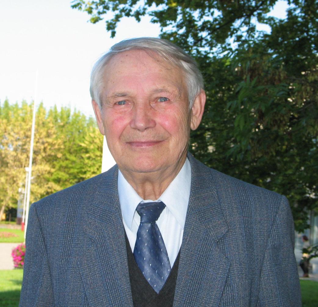 Juozas Danilavičius