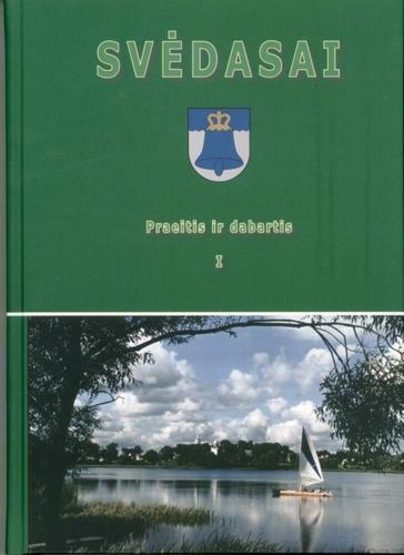V. Rimšos knyga