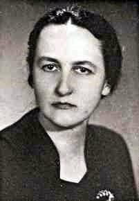 A+A Anelė Geleževičienė