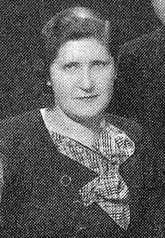 A+A Bronė Kazokaitienė