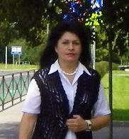 A+A Violeta Navalinskienė