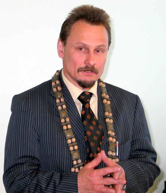 Meras Sigutis Obelevičius