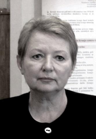A. Ramanauskaitė-Skokauskienė