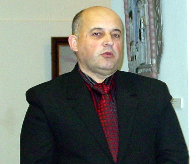 G. Vaičiūnas